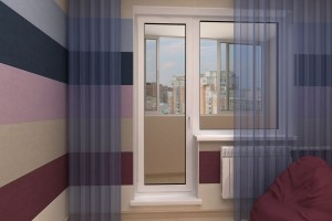 odnopolnaya-raspashnaya-dver